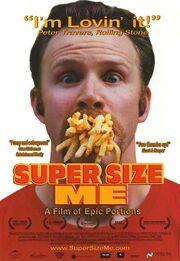 Super size me .jpg
