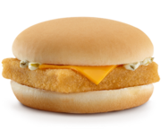 Filet-O-Fish.png