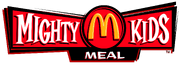 McDonald's Mighty Kids Meal.png