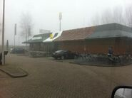 McDonaldsNederland-Almere