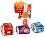 McDonalds Monopoly Game Pieces Products 001
