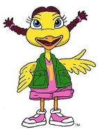 BirdieWacky