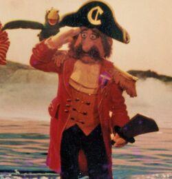Cap'n Crook.jpg