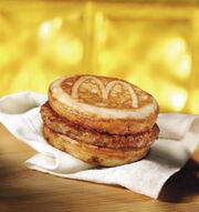 Sausage McGriddles.jpg