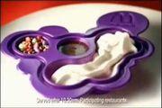 Ice Cream Mix & Model.jpg
