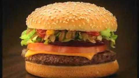 McDonalds_McOz_burger
