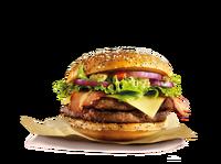 Maestro burger.png