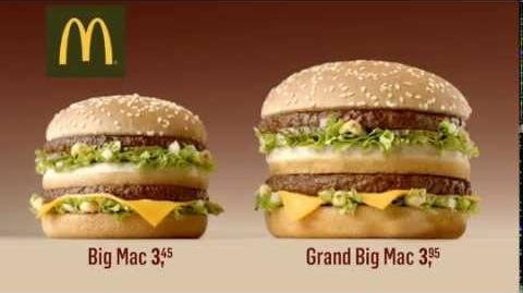 McDonald's_--_Grand_Big_Mac