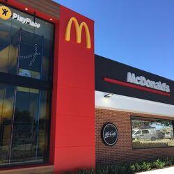 McDonalds+Jolimont+-+Entrance.jpg