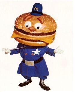 Officer Big Mac.jpg
