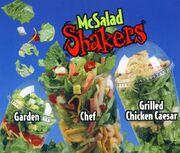 McSaladShakers.jpg