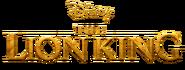 The lion king 2019 logo png by mintmovi3 dbu9a4i-fullview