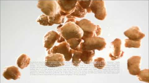 McDonald's_-_Chicken_McBites_-_Comercial_-_HDTV_(1080i)