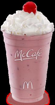 Strawberry Shake.png