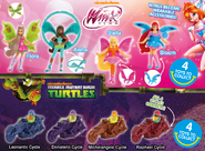 Winx-club-2013-mcdonalds-happy-meal-toys-2