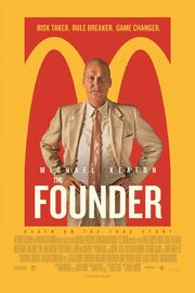 The Founder poster.jpeg