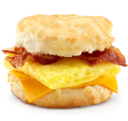 Bacon, Egg & Cheese Biscuit.png