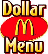 Dollarmenulogo