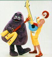Ronald & Grimace.jpg