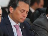SergioBárcena