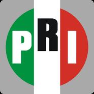 PRIMexico