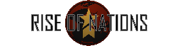 Official RBLX Rise of Nations Wiki