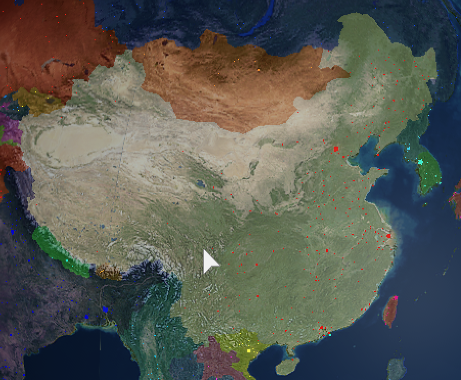 Roblox World Map With Borders China Roblox Rise Of Nations Wiki Fandom