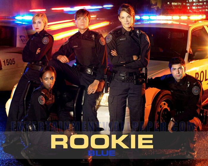 Tv rookie blue03.jpg