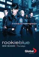 RookieBlue-promo3