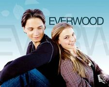 Emily VanCamp in Everwood TV Wallpaper 2 1280.jpg
