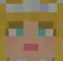 Mica's Minecraft Skin - Aphrodite.png