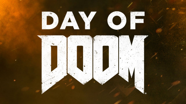 Day of Doom