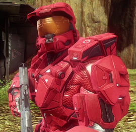 Sarge-red.png