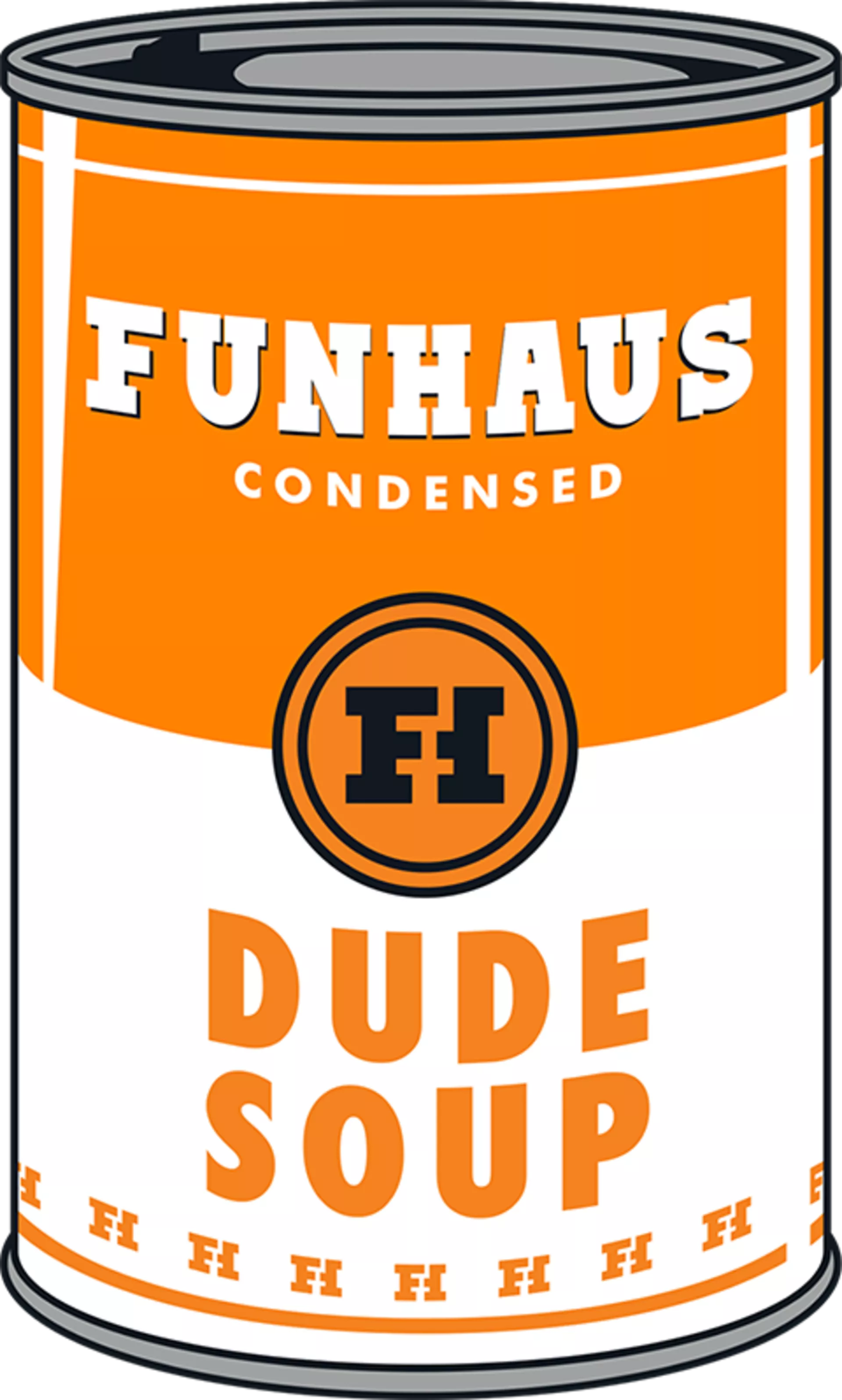 Dude Soup logo.png