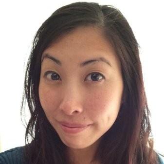 Jackie Izawa