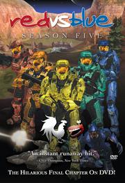 RvB Season 5.png