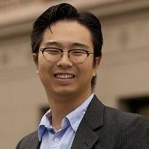 Jeffrey Uyeno
