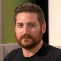 Adam Kovic The Rooster Teeth Wiki Fandom #funhaus #funhausedit #james willems #adam kovic #lawrence sonntag #in case u were wondering lawrence's camera colouring is still the bane of my existence #anyway this. adam kovic the rooster teeth wiki