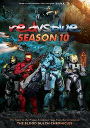 RvB Season 10.png