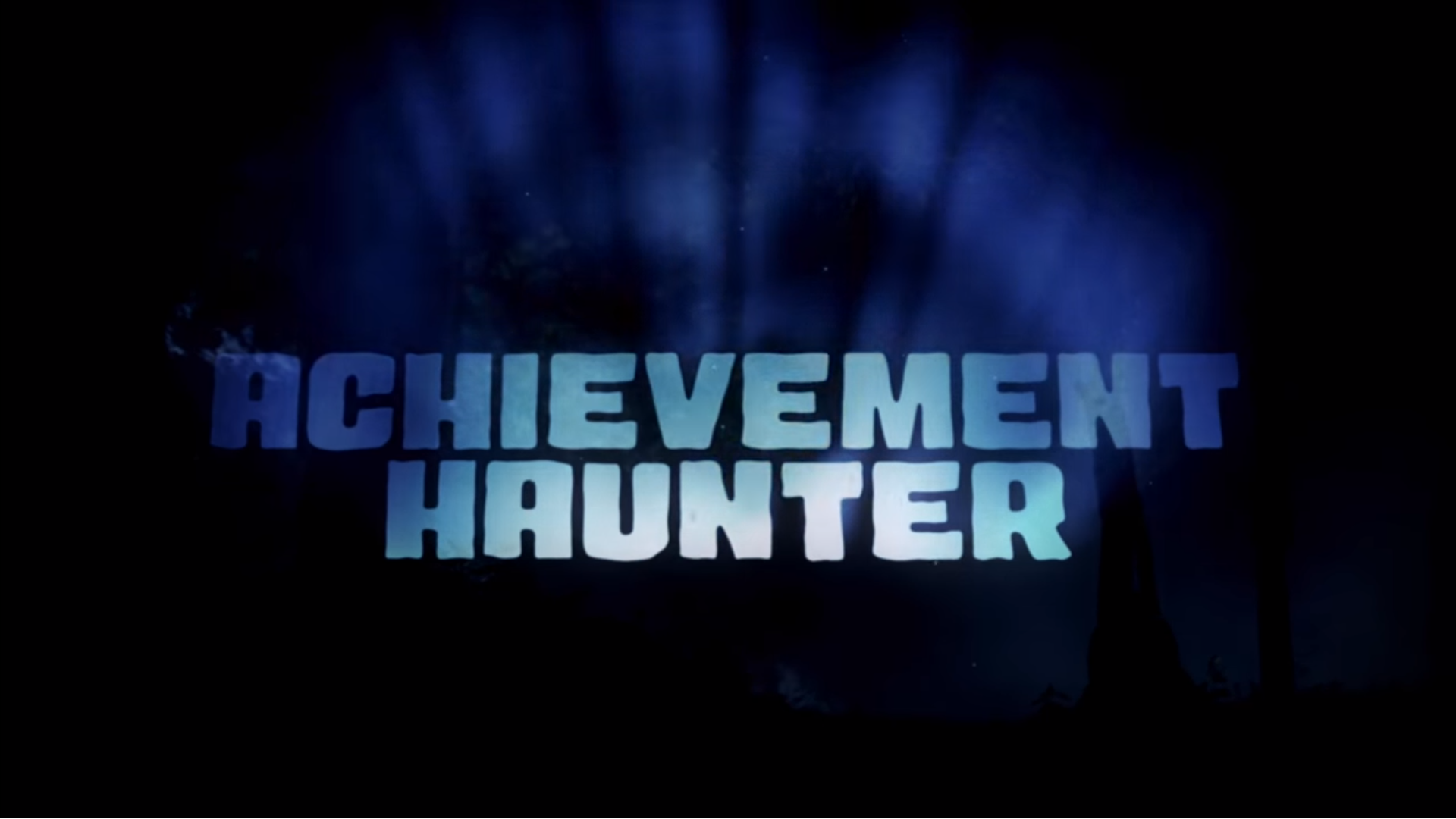 Achievement Haunter