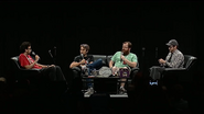 RT Podcast RTX 2014