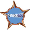 Badge-4-1