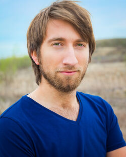 Gavin free you spin me back