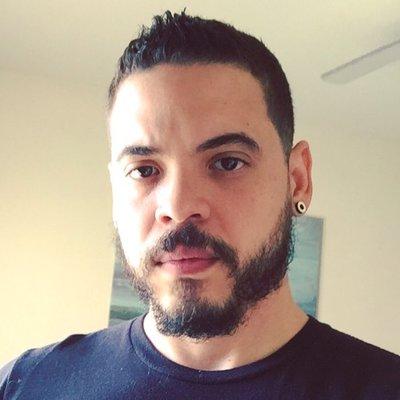 César Altagracia