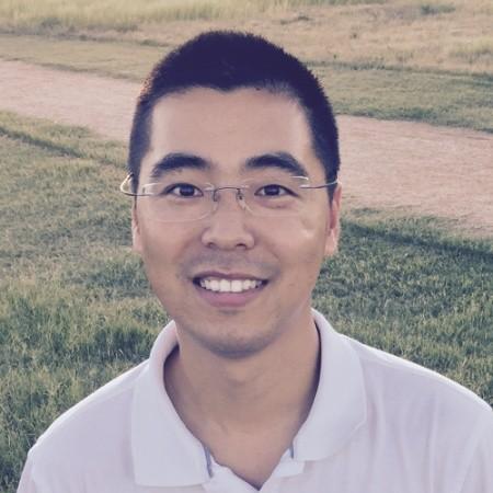 Ankun Yu