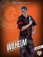 WilhelmELR