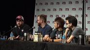 RT Podcast RTX 2015