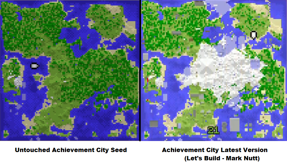 Achievement City Original vs Latest.png