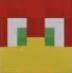 Kazooie Minecraft.png