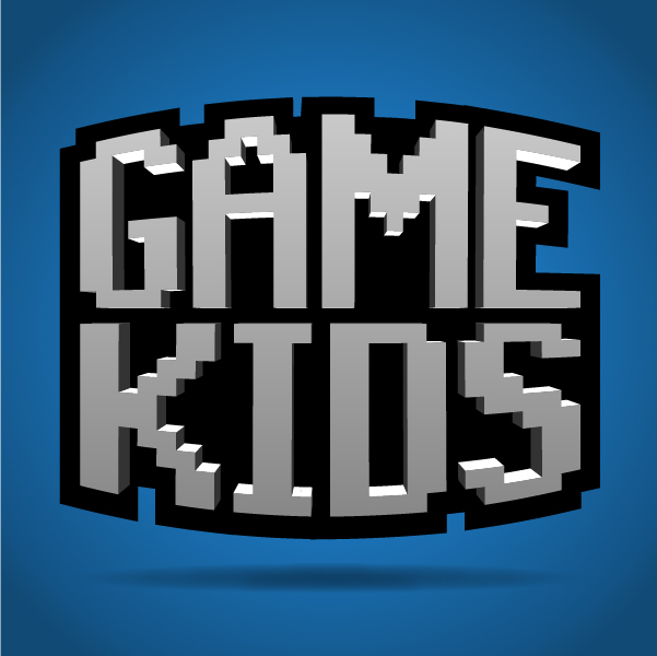Game Kids (Channel)
